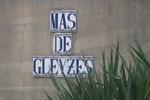 Мини-отель Le Mas De Gleyzes