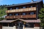Отель Hotel Le Boomerang