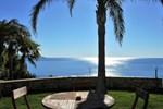 Отель Villa Bali