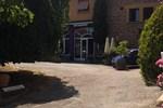 Мини-отель Le 7 de Table