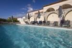 Мини-отель Villa la Vista