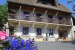 Мини-отель La Maison du Chevalier