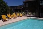Отель Hotel Le Sully
