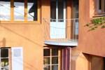 Мини-отель 8 Côte Marquis
