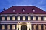 Appart'hotel Villa Diana