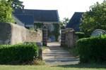 Гостевой дом Le Fief Des Cordeliers