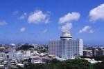 Отель Okinawa Miyako Hotel