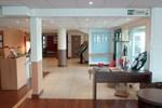 Отель ibis Dijon Sud