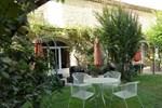 Гостевой дом La Mandarine