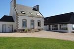 Гостевой дом La Maison De Kerdiès