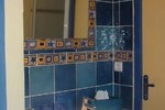 Мини-отель Chambres d'Hôtes Téranga