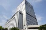 Отель Kanazawa Sky Hotel