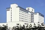 Отель Karatsu Royal