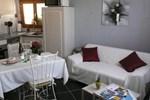 Апартаменты Gite de la Streng