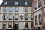 Отель Hôtel De La Tour