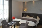 Отель Hotel De Diane