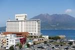 Kagoshima Tokyu Hotel