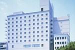 Kagoshima Tokyu Inn
