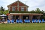 Мини-отель La Maison Du Douanier