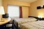 Отель Tokyu Inn