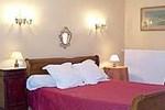 Мини-отель Chambre d'Hôtes Domaine de la Trille