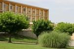 Отель Hotel Regain