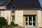 Мини-отель Les Bacchusiennes