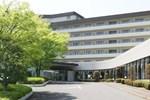 Отель Minamiawaji Royal Hotel