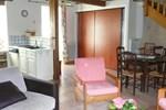 Апартаменты Gite Ker Maria