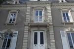 Мини-отель La Maison d'Alexandre