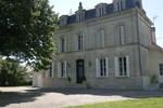 Мини-отель La Bertonnière