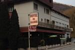 Отель Hotel du Galibier