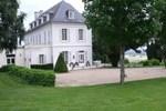 Мини-отель Manoir de la Houlette