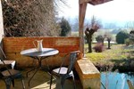 Апартаменты Holiday Home Le Moulin Savignac Ledrier