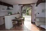 Апартаменты Holiday Home La Riviere Dordogne Souillac