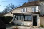 Апартаменты Holiday Home La Sarre Loubes Bernac