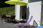 Holiday Home Les Vaux Sainte Cecile