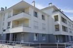 Апартаменты Apartment Des Deux Caps Wissant