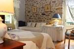 Мини-отель Maison Aretxola