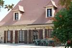 Мини-отель La Ferme de Laupilière