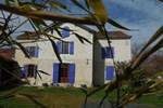 Мини-отель Domaine De Montagnol