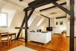 Appartement des Vosges