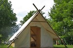 Tente Ludistay - Tournus