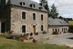Гостевой дом La Riaudais