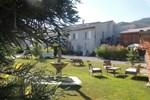 Мини-отель Chambre et Gite La Dorgisane