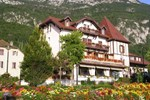 Hôtel Restaurant la Villa du Lac