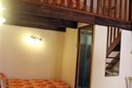 Отель Motel Myriam