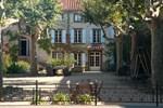 Мини-отель Domaine Des Agnelles