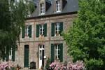 Мини-отель Le Manoir de Villers