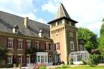 Мини-отель Chambre d'Hôtes Château de Viviez